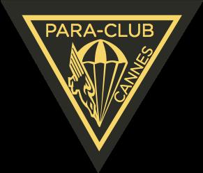 Parachute Club Cannes